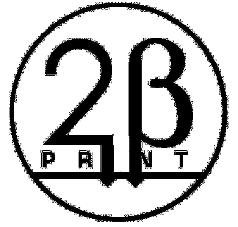 2PrintBeta