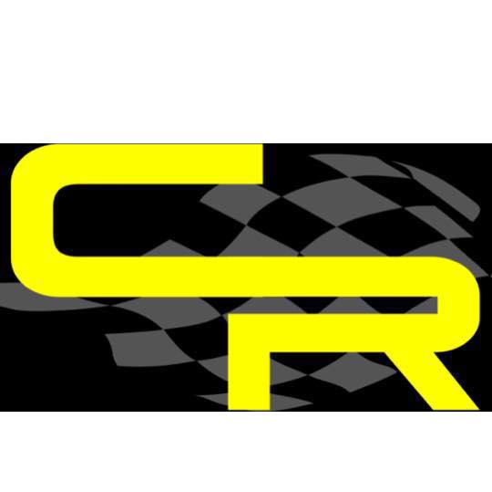 Custom Racetec