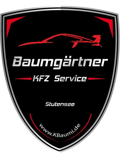 Baumgärtner KFZ