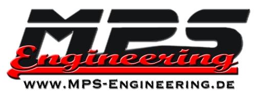 MPS Engineering