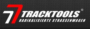 TrackTools