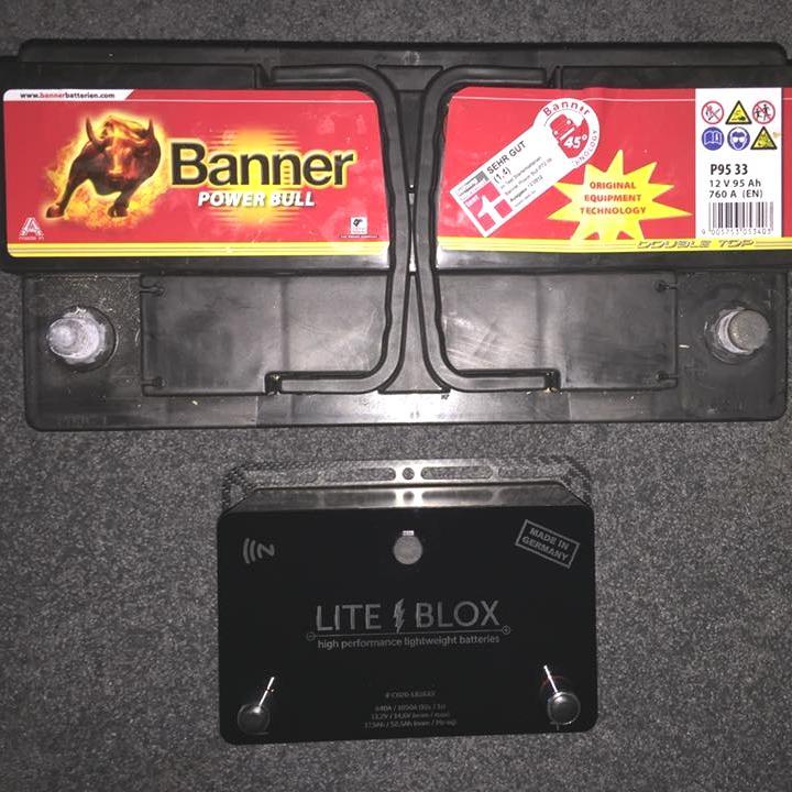 OEM_starterbatterie_LITEBLOX