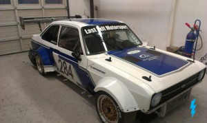 Ford Escort RS2000_1