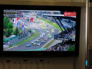 24hNurburgring2016001