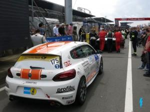 24hNurburgring2016011
