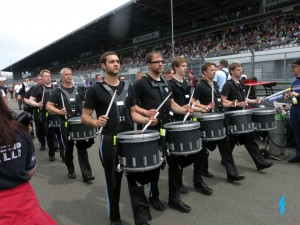 24hNurburgring2016013