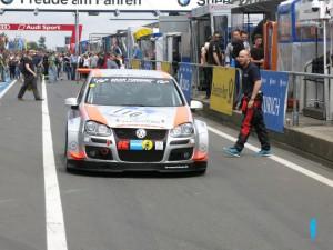 24hNurburgring2016015