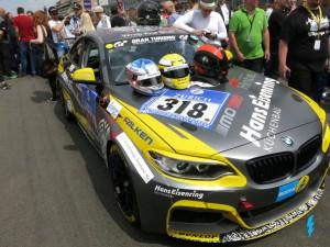 24hNurburgring2016026