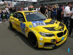 24hNurburgring2016029