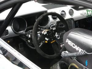 24hNurburgring2016033