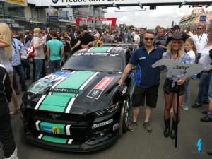 24hNurburgring2016034