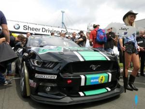 24hNurburgring2016035