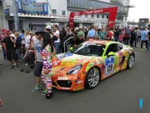 24hNurburgring2016043