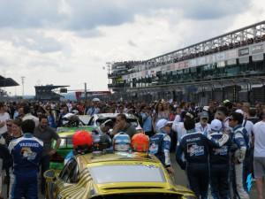 24hNurburgring2016052