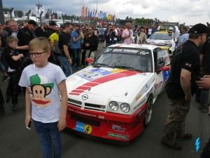 24hNurburgring2016053