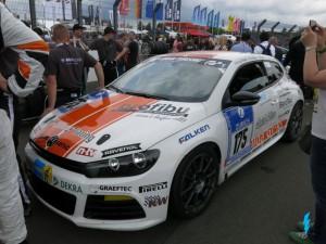 24hNurburgring2016062
