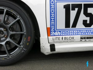 24hNurburgring2016063