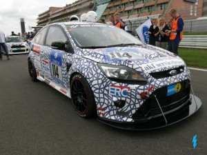 24hNurburgring2016065