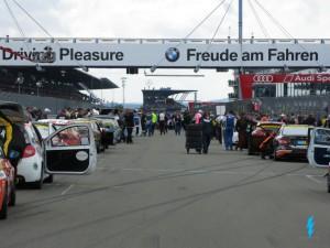 24hNurburgring2016072