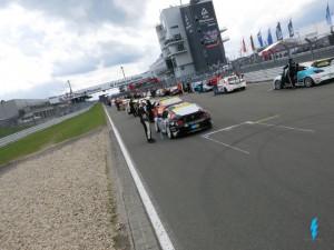 24hNurburgring2016078