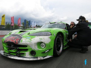 24hNurburgring2016081