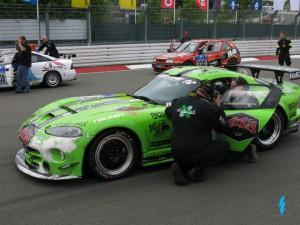 24hNurburgring2016083