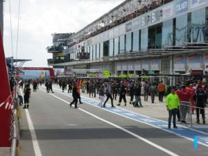 24hNurburgring2016087