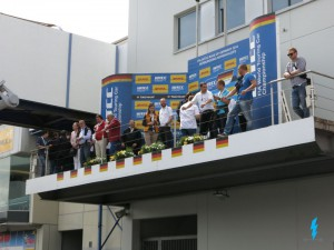 24hNurburgring2016088