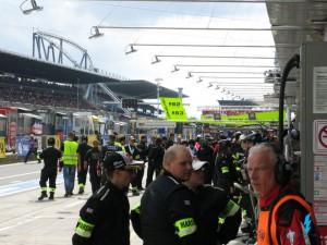 24hNurburgring2016092