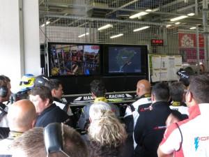 24hNurburgring2016095