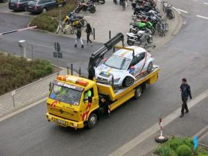24hNurburgring2016097