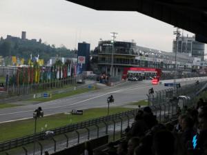 24hNurburgring2016102