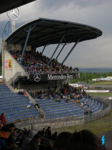 24hNurburgring2016103