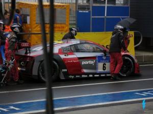 24hNurburgring2016114