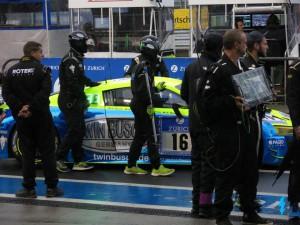 24hNurburgring2016117