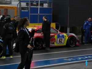 24hNurburgring2016119