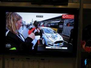 24hNurburgring2016121