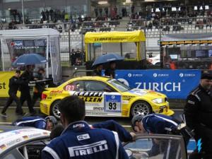 24hNurburgring2016127