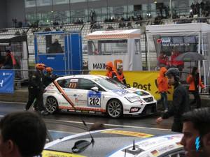 24hNurburgring2016129