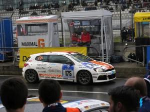 24hNurburgring2016130