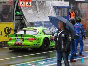 24hNurburgring2016132