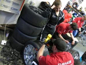 24hNurburgring2016134