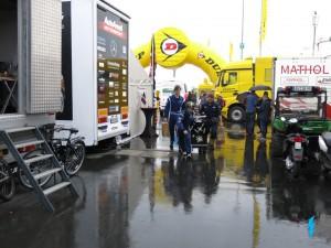 24hNurburgring2016137