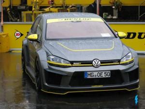 24hNurburgring2016138