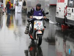24hNurburgring2016141