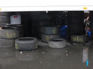 24hNurburgring2016142