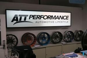 ATT-TEC Rastatt008