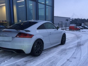 Audi TTRS_3