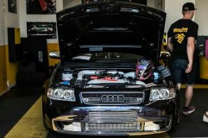 Audi S3 Zak 01
