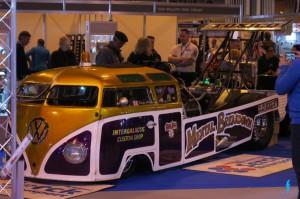 Autosport Birmingham 2017035